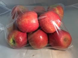 Picture of APPLES PINK LADY